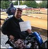 G's rc; offroad in shippensburg pa-stock-short-course-3rd.jpg