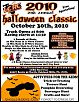 LCRC Racway - Oakland Mills, PA *NEW TRACK*-halloweenclassic2010.jpg