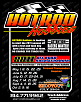 "RT281 Raceway ""Off-road"" Friedens, PA 15501-2011-race-schedule.png"