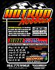 "RT281 Raceway ""Off-road"" Friedens, PA 15501-2011-race-schedule.png"