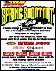 ARC Raceway....Temecula CA  2011-spring-shootout-flyer-2011.jpg