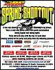 ARC Raceway....Temecula CA  2011-arc-spring-shootout-flyer-2011.jpg