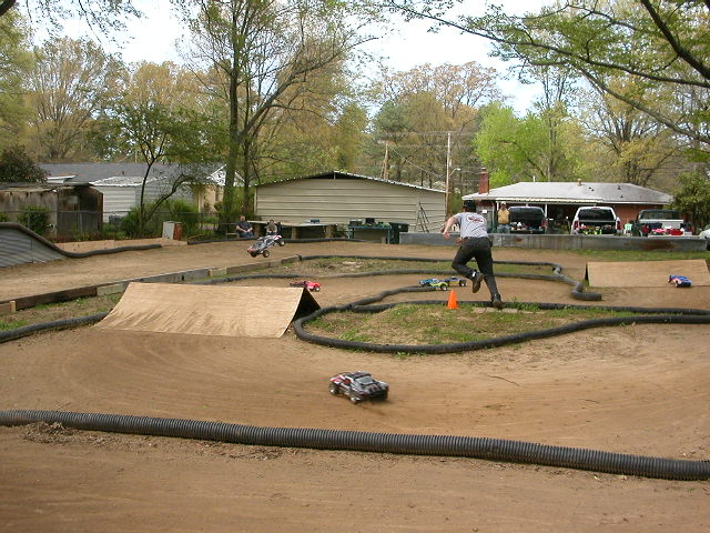 backyard track roll call and info thread page 2 r c