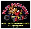 New Indoor Track: Columbia South Carolina-cart-racer-v3-color.jpg