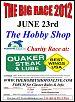 The Hobby Shop On-Road Track Dayton, Ohio-bigrace12.jpg