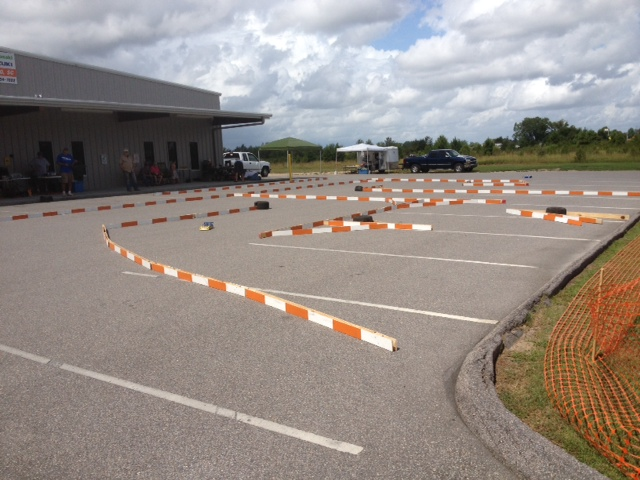 Honda Dealership Charleston Sc >> On-Road Racing in Orangeburg, SC - R/C Tech Forums