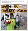 GO FAST RCRACEWAY!!! In Batavia-kids-class-tq.jpg