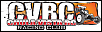 CVRC Race Club in Chula Vista Ca.-cvrc_buggylogo.png