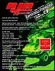 RJD Hobbies and Raceway-easter-seals-2.0.jpg