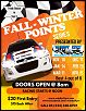 Windy City RC Raceway & Hobbies-copy-racing-car-flyer-2.jpg