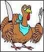 1st ANNUAL Cole Cayemberg Turkey Shootout Saturday,November 22nd,2008-turkeycartoon.jpg