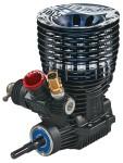 O.S. Speed B2101 Engine