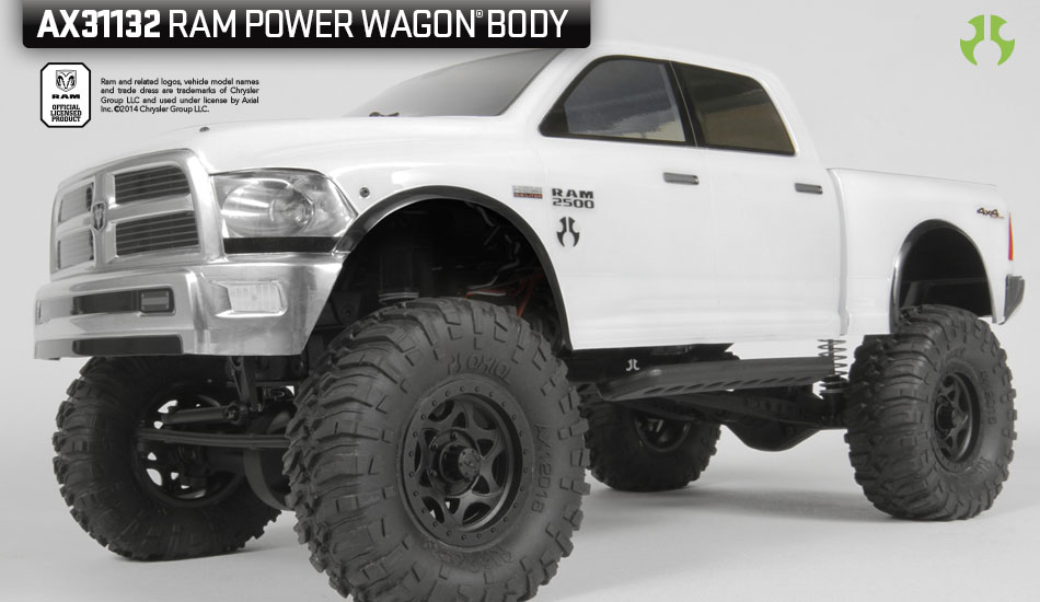 ax31132_2015_ram_power_wagon_body_01_950