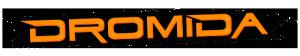dromida-logo
