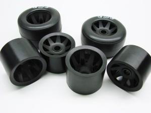 crc_tires