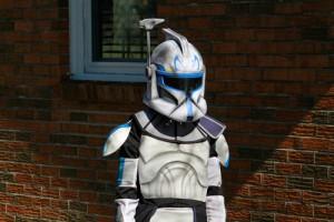 clone_starwars_costume