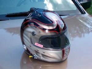 custom_paint_race_helmet