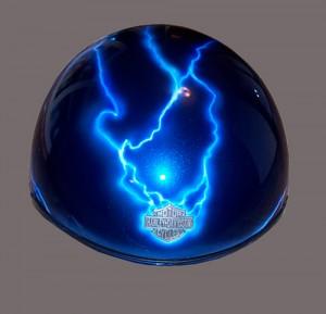 harley_lightning_helmet