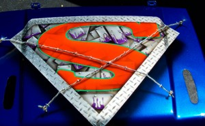 rockcrawler_superman_hood
