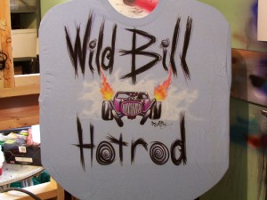 shirt-wild-bill-hotrod