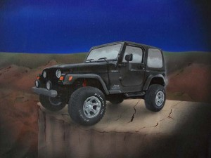 tire-cover-jeep-med-view-web