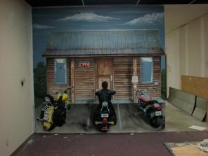 wall_mural_painting_airbrush