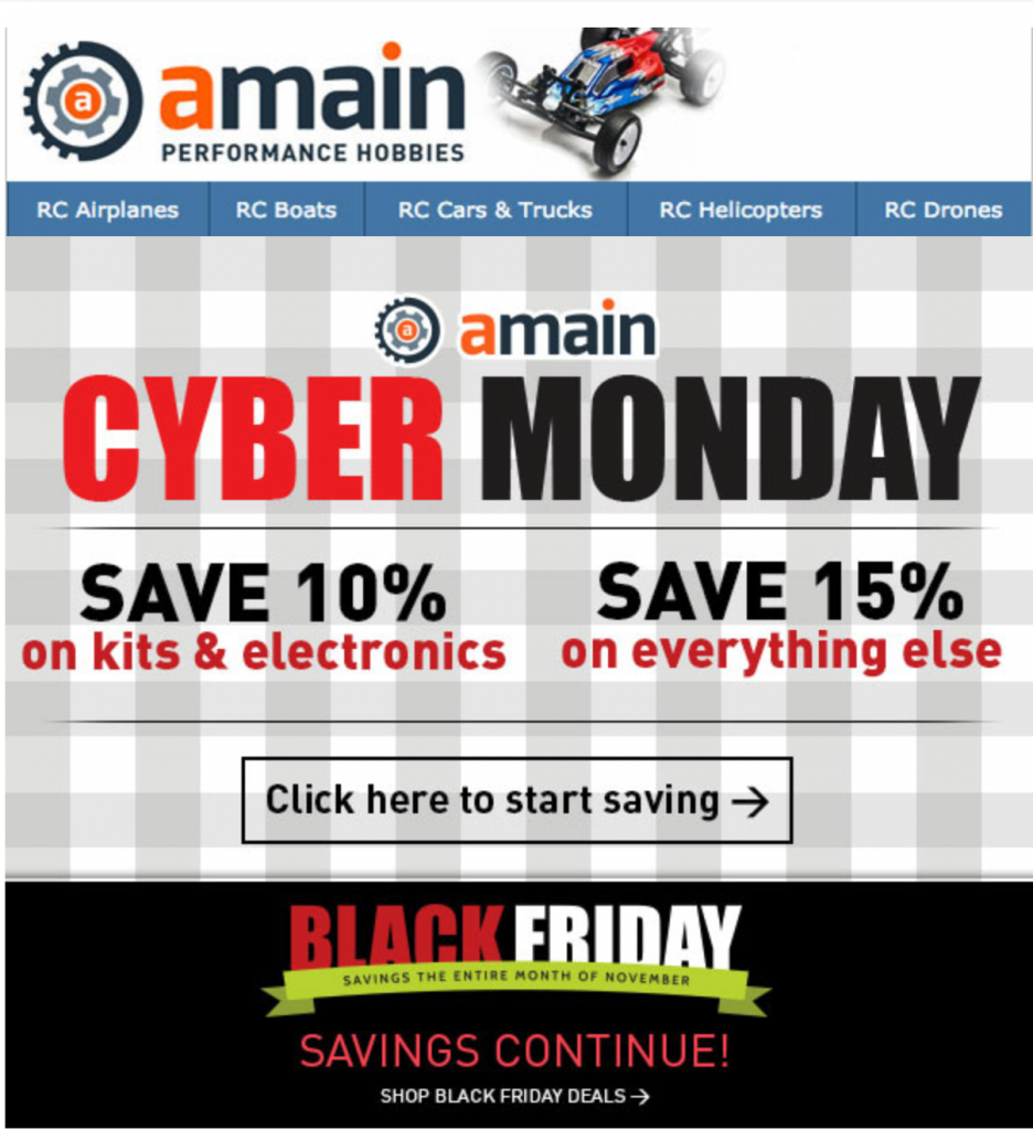 Amain - amain.co.uk