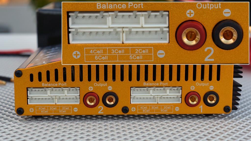 03-ports