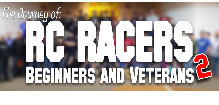 RC-RACERS-header