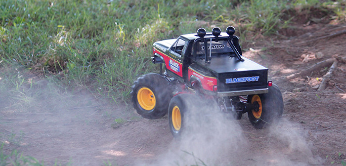 Super blackfoot manual array old or new tamiya blackfoot 2016 reviewed rh rctech net fandeluxe Image collections