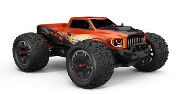 MT10E-Orange
