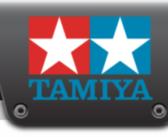 NEW Tamiya Touring Car Hop-Up Options!