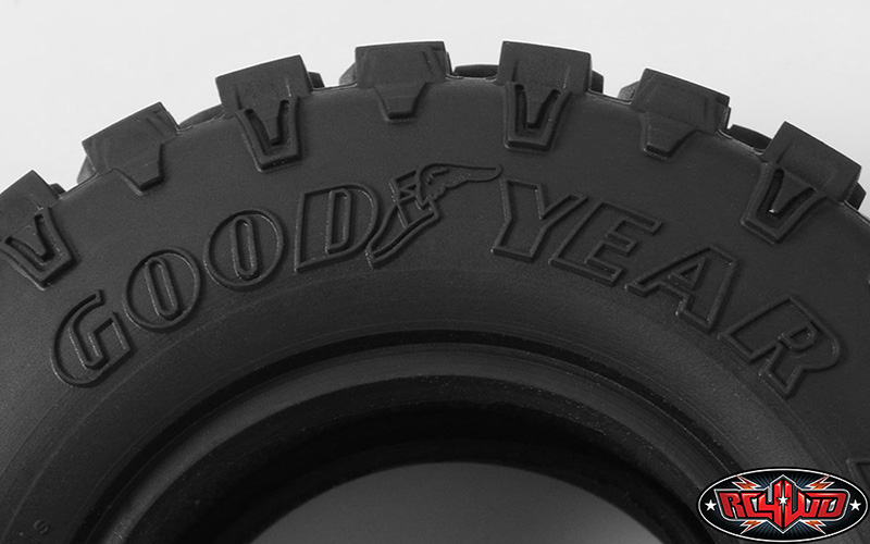 redcat rc dealers with Goodyear Now Officially Licensed Product At Rc4wd on Tamiya Ff03 Tcs Winning Setup further 161653710544 additionally Download 534 moreover Ato18000 also Pull Start With Steel Cable.