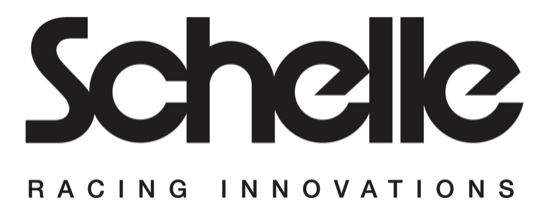 Schelle Racing Innovations has 4 new products to check out
