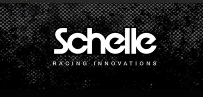 4 New Products from Schelle Racing