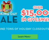 AMAIN Hobbies have over $15,000 in giveaways just for you!