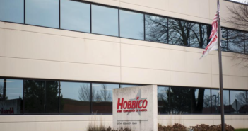 Hobbico Operations Continue Throughout Bankruptcy Process