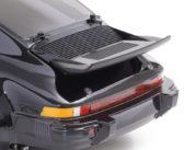 1/10 R/C Porsche Turbo RSR Type 934 Black Edition