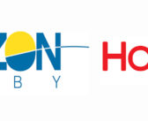 Bankruptcy Judge OKs Horizon's Purchase of Hobbico's RC Business