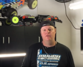 Spec Tire Racing talk, tips, pros, cons with Adam Drake