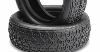 JConcepts New Release – Dirt Webs, Aqua Compound