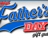 Father's Day Gift Guide from Traxxas