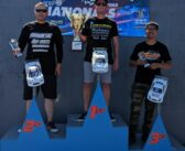 ROAR Paved National Champions and Results