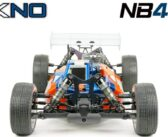 NB48 2.0 Behind the Design – Part Two – The Details